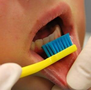 Dentalni_hygiena_kartacek